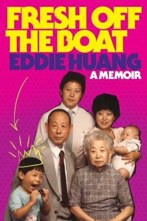 fresh_off_the_boat_-_a_memoir_28book_cover29
