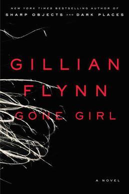 gone_girl_28flynn_novel29