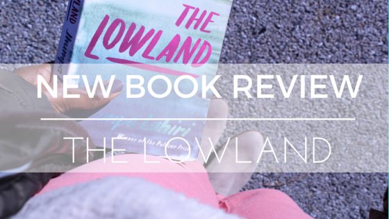 Lowland book review blog header.png