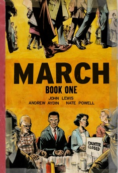 march_book_one_cover_300dpi