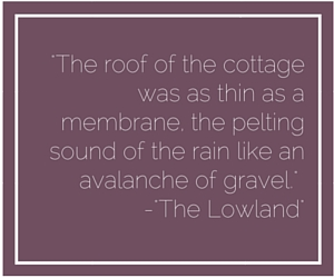 The Lowland quote.jpg