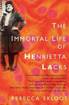 the_immortal_life_henrietta_lacks_28cover29