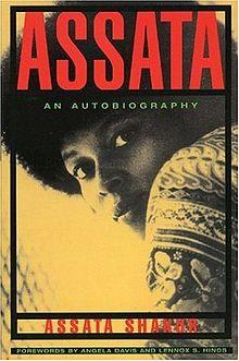 Assata Autobiography