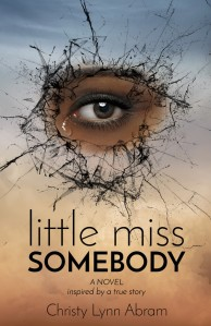 Little Miss Somebody