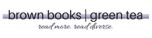 brown books logo