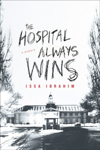 The Hospital Always Wins Cover