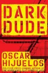 Dark Dude cover