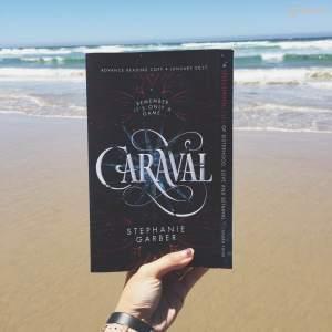 Carval Joce