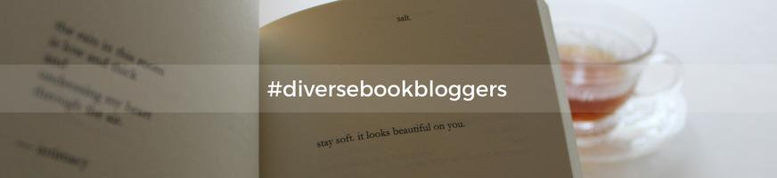 diversebookbloggers (2)