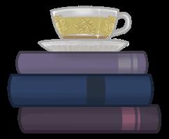 teacup_books_final